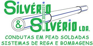 Silverio & Silverio